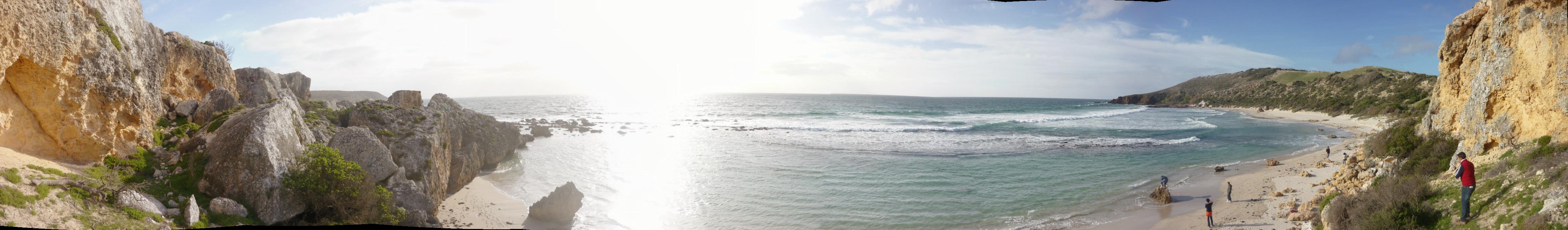 shoal-bay-panoramica
